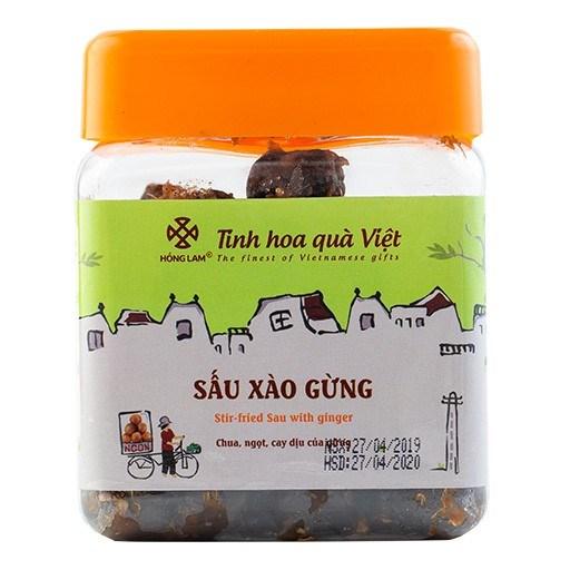 Sau-xao-gung-500g-T.jpg