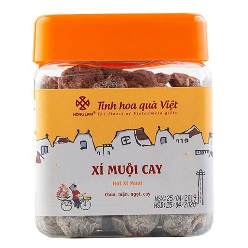 Xi-muoi-cay-500g-T.jpg