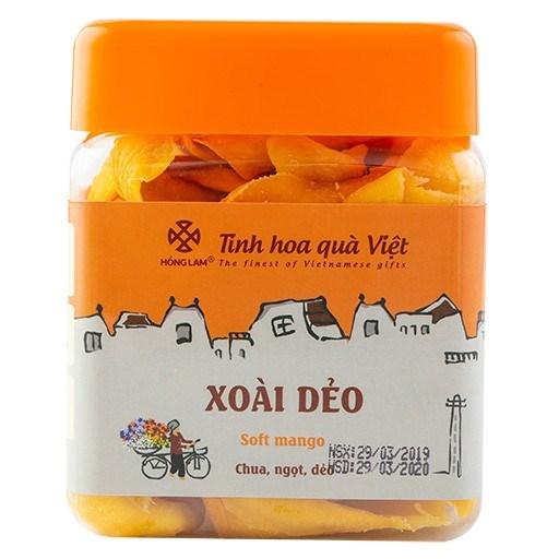 Xoai-deo-Thuong-hang-500g-T.jpg
