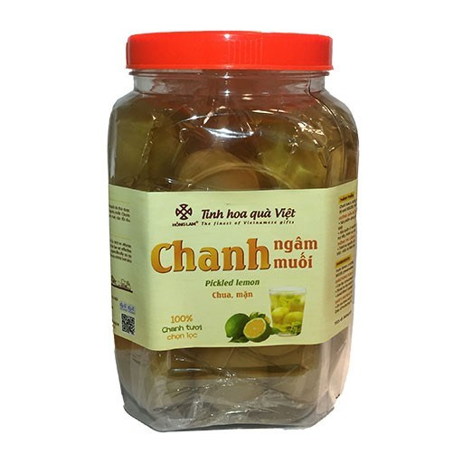 chanh-ngam-muoi-2kg.jpg