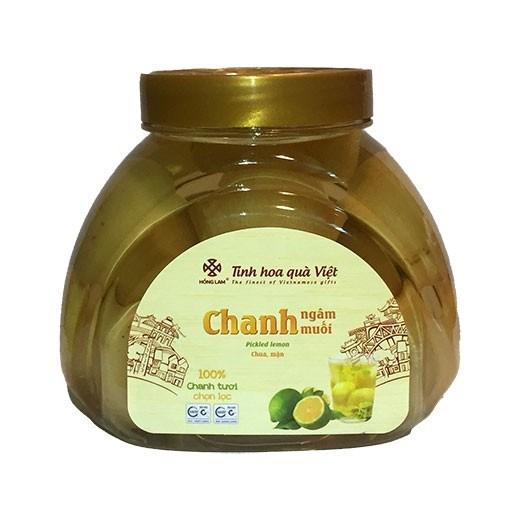 chanh-ngam-muoi-850g.jpg