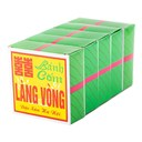 Banh-com-Lang-Vong-day-N-(2).jpg
