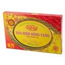 Banh-dau-xanh-Bao-Hien-Rong-vang-450g-N.jpg