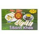 Banh-khao-Bao-Hien-T.jpg
