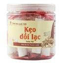 Keo-doi-lac-toan-my-260g-t(1).jpg