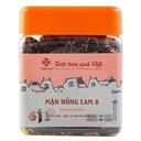 Man-Hong-Lam-8-500g-T.jpg