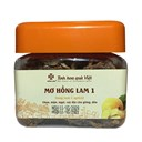 Mo-Hong-Lam-1-300g-T.jpg