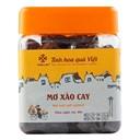 Mo-xao-cay-500g-T.jpg