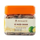 Xi-muoi-chanh-300g-T.jpg